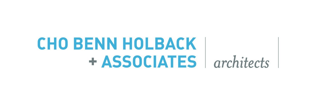 CHO Benn Holback and Associates
