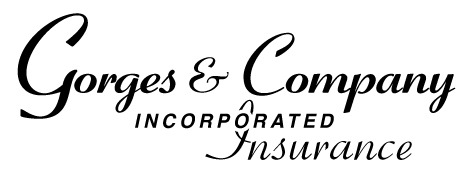 Gores and Company Inc.
