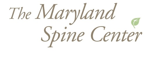 The Maryland Spine Center
