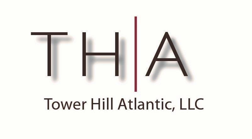 THA Tower Hill Atlantic