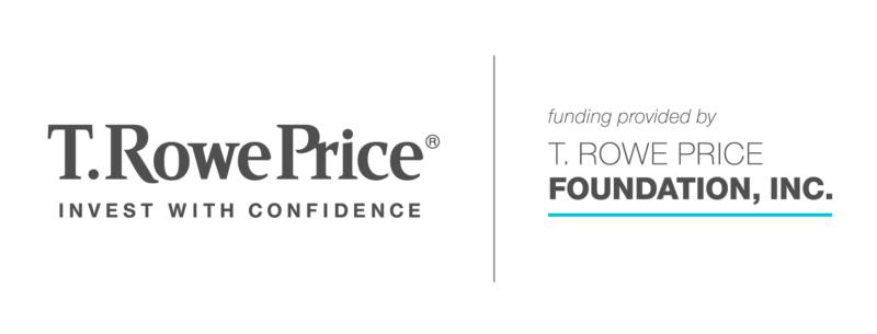 T. Rowe Price